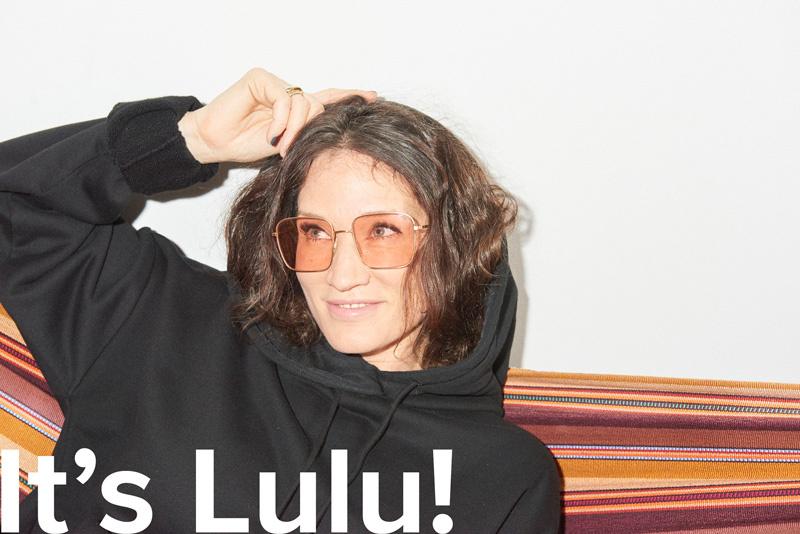lulu-mobile