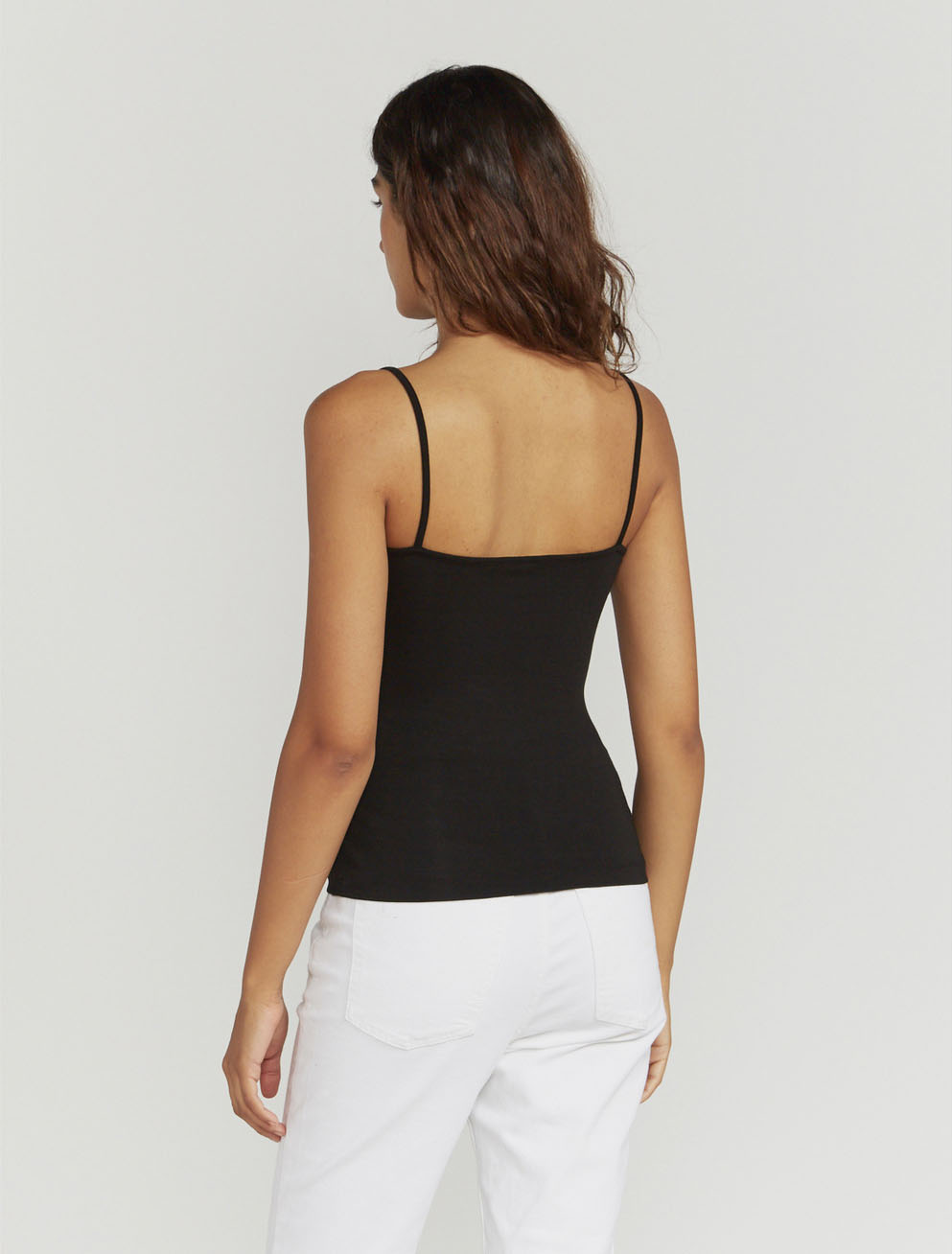 Bodycon cami