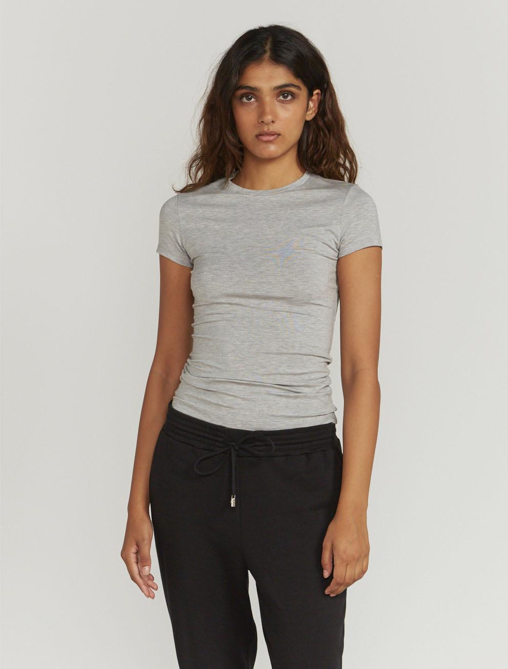 The Jennifer Bodycon T-shirt