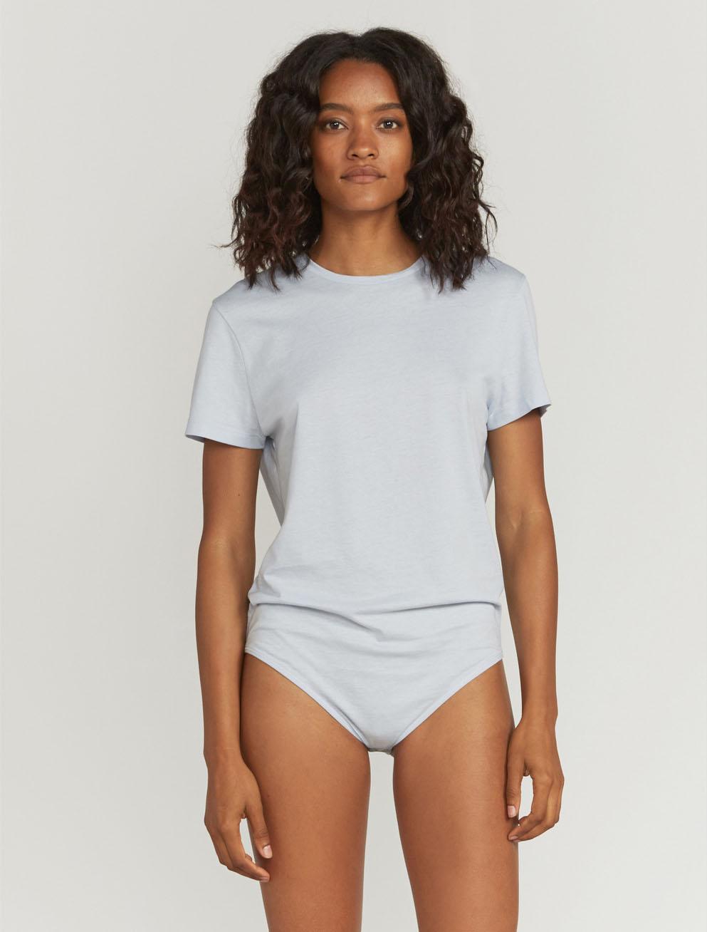 boyfit bodysuit