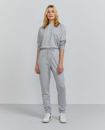 back jumpsuit