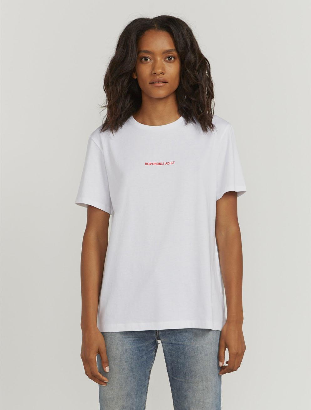 sustainable fashion, organic clothing, organic cotton, organic tshirt
